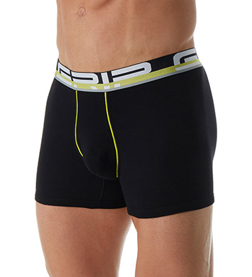 C-in2 Grip Boxer Brief