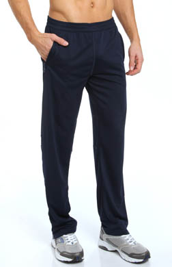 C-in2 Grip Athletic Road Pant