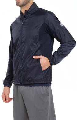C-in2 Grip Athletic Breaker Jacket
