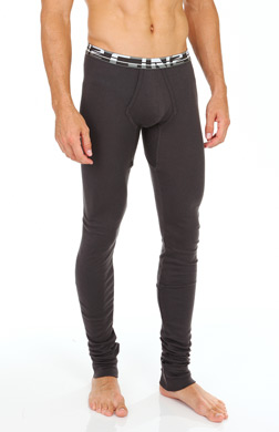 C-in2 Prime Squared Long Underwear