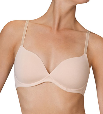 Calida Comfort Cotton Soft Cup Bra