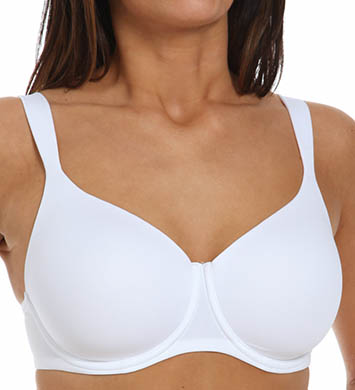 Calida Sensations Full Coverage Lightly Padded Bra
