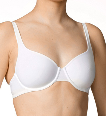 Calida Sensations Molded Underwire Bra