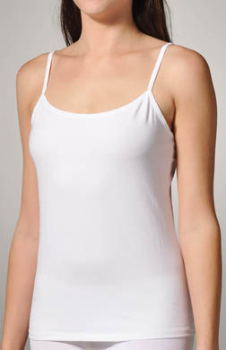 Calida Comfort Cotton Cami