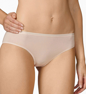 Calida Comfort Low Cut Brief Panty
