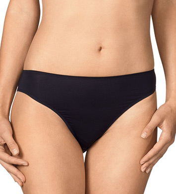 Calida New Sensitive Hi Cut Brief Panty