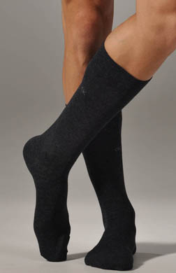 Calvin Klein Dress Multi-Pack Socks