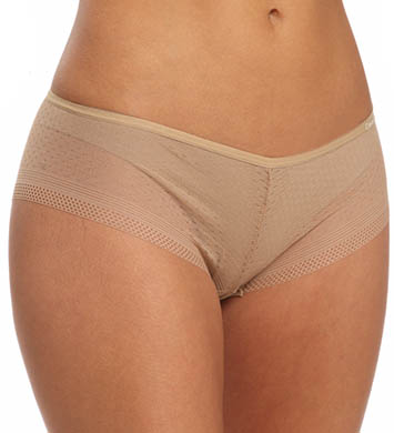 Calvin Klein Effortless Hipster Panty