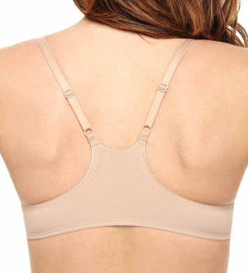 Calvin Klein Perfectly Fit Racerback Bra