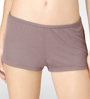 Calvin Klein Savoy Sleep Short