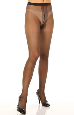 Calvin Klein Hosiery Sheer Stretch Pantyhose