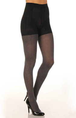 Calvin Klein Hosiery Opaque Tight