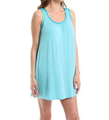 Carole Hochman Midnight Magic Moment Chemise