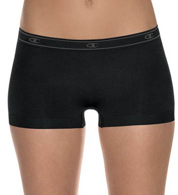 Champion Fitness Boy Short Panty