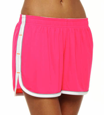 Champion Fitness Short