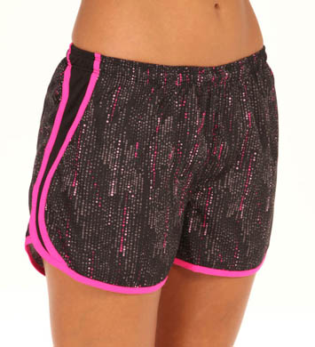 Champion Sport Short II