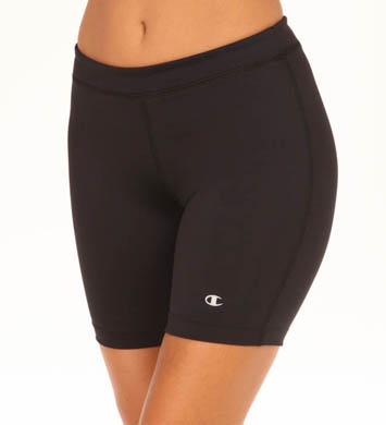 Champion Absolute Bike Short