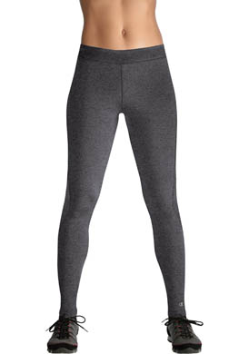Champion Double Dry Fitness Absolute Workout Tight