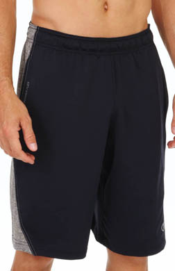 Champion PowerTrain Powerflex Short