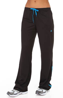 Champion Powertrain Pant