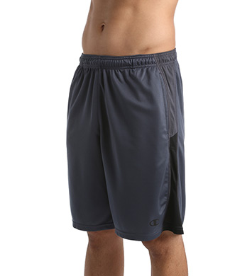 Champion Vapor PowerTrain Knit Short