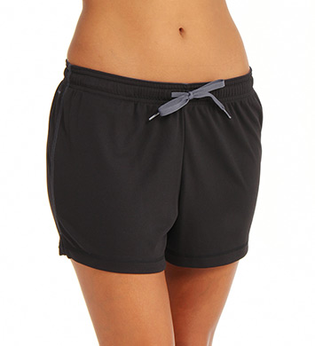Champion Powertrain Short