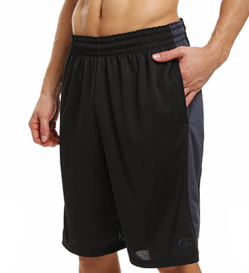 Champion Takeaway Short