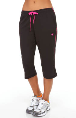 Champion Powertrain Knee Pant