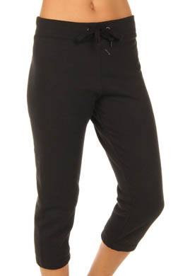 Champion Eco Fleece Knee Pant