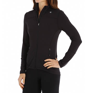 Champion Double Dry Fitness Absolute Workout Jacket