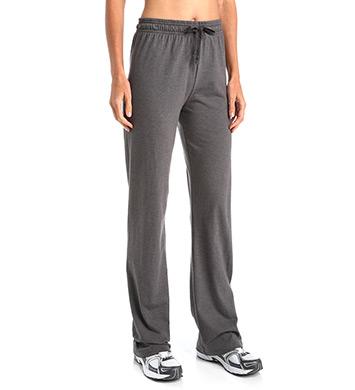 Champion Authentic Jersey Pant