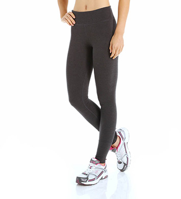 Champion Double Dry Fitness Power Cotton Tight