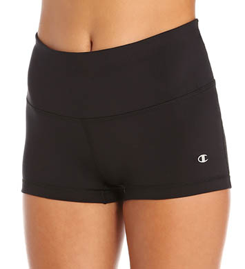 Champion PowerFlex Absolute Fitted Short