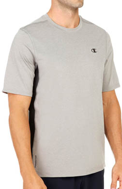 Champion PowerTrain Powerflex Core Tee