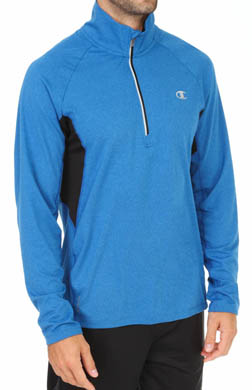 Champion PerforMax Chrono Half Zip