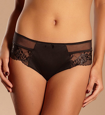 Chantelle Pont Neuf Shorty Panty