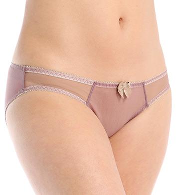 Claudette Dessous Bikini Panty