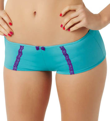 Cleo by Panache Jude Short Panty