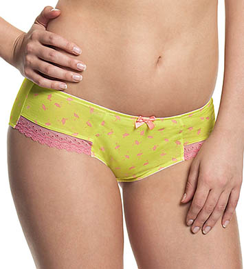 Cleo by Panache Darcy Short Panty