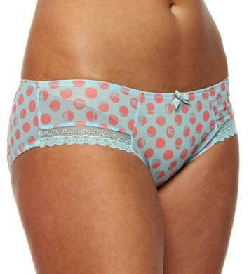 Cleo by Panache Cara Brief Panty
