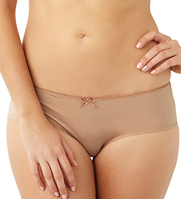 Cleo by Panache Neve Brief Short Panty