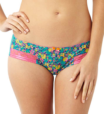 Cleo by Panache Nyla Brief Panty