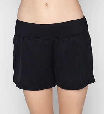 Coco Reef Solids Boardshort