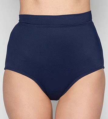 Coco Reef Solids Power Pants Swim Bottom