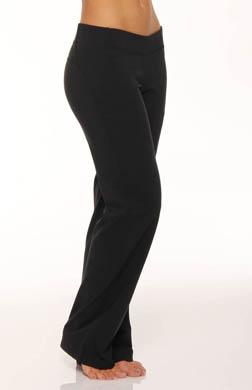 Columbia Back Beauty Straight Leg Pant