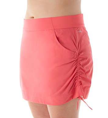 Columbia Anytime Casual Plus Size Skort