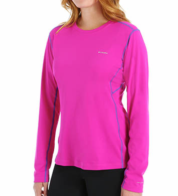 Columbia Midweight II Baselayer Long Sleeve Top