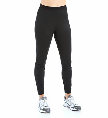 Columbia OmniHeat Midweight II Baselayer Tight
