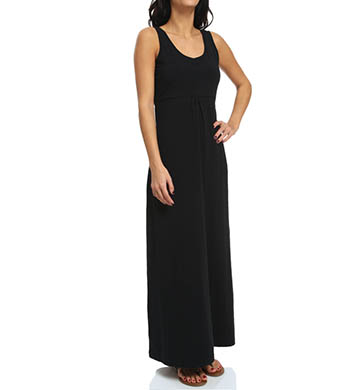 Columbia Reel Beauty PFG Maxi Dress