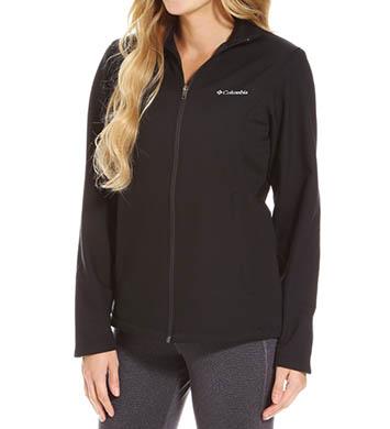 Columbia Krusher Ridge Softshell Jacket